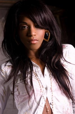 dawn richarda s phone number a dawn richard twitter facebook