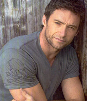 hugh jackman's phone number «hugh jackman twitter, facebook, call,