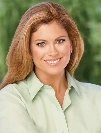 desktop wallpaper ireland. kathy ireland