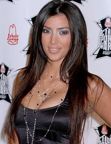 kim kardashian · kim kardashian photos · Kim Kardashia · ким кардашиан