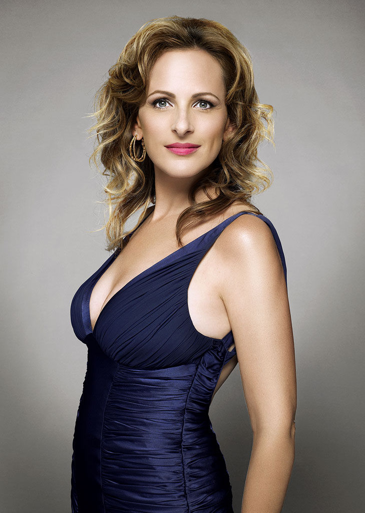 Marlee Matlin Biography for Asl Essay Paper