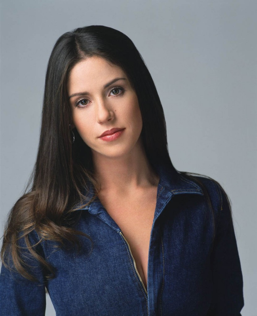 Soleil Moon Frye - Picture Colection