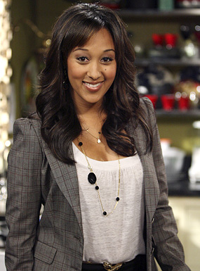 tia and tamera mowry twitches too